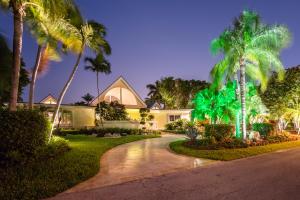 Tropic Isle 3rd Sec