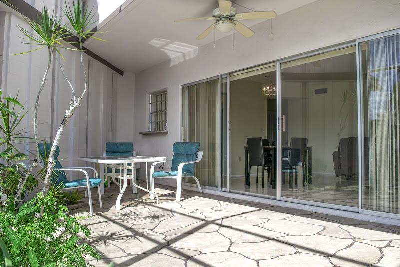 7 Greenway Village North 112 Royal Palm Beach, FL 33411