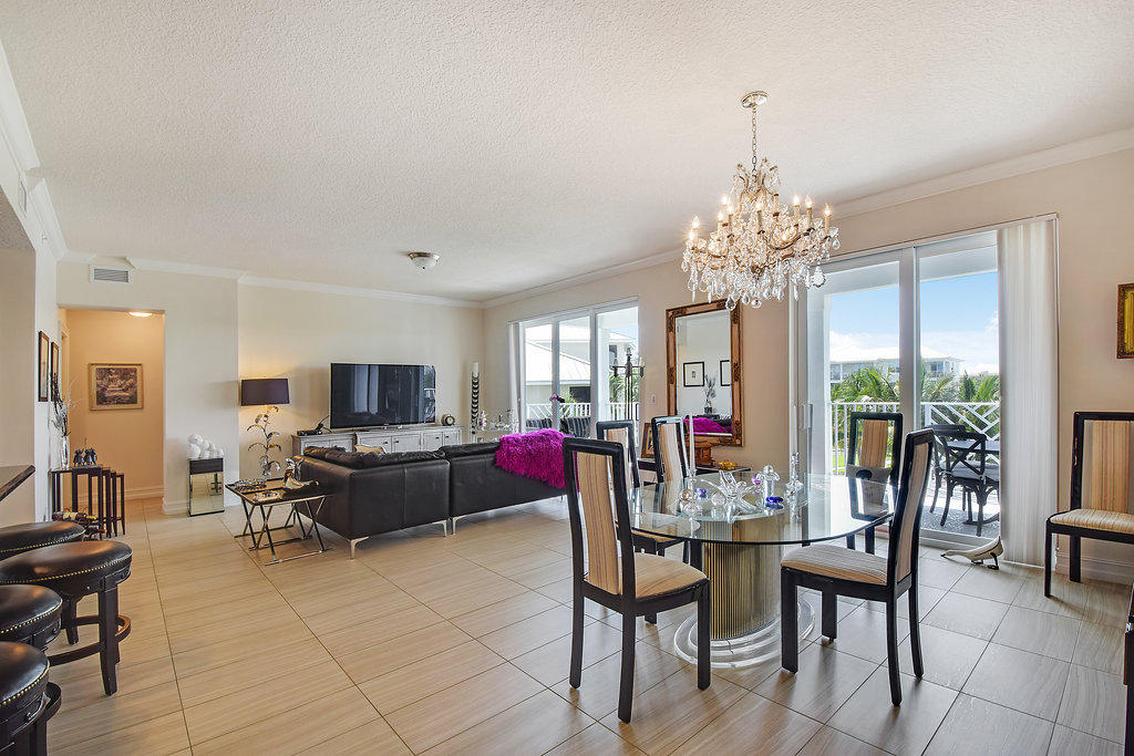 New Home for sale at 332 Bay Colony Drive in Juno Beach