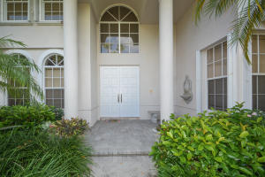 5882 NW 26TH COURT, BOCA RATON, FL 33496  Photo 4