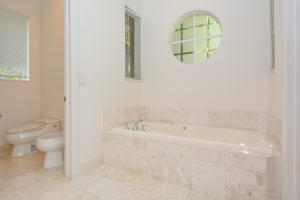 5882 NW 26TH COURT, BOCA RATON, FL 33496  Photo 23