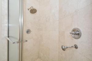 5882 NW 26TH COURT, BOCA RATON, FL 33496  Photo 24