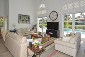5882 NW 26TH COURT, BOCA RATON, FL 33496  Photo 9