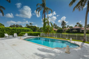5882 NW 26TH COURT, BOCA RATON, FL 33496  Photo 42