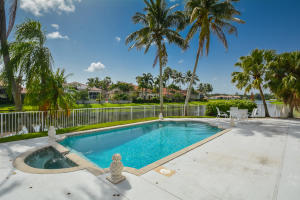 5882 NW 26TH COURT, BOCA RATON, FL 33496  Photo 44