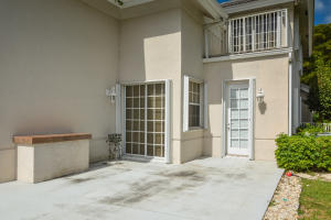 5882 NW 26TH COURT, BOCA RATON, FL 33496  Photo 46