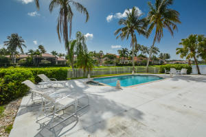 5882 NW 26TH COURT, BOCA RATON, FL 33496  Photo 45
