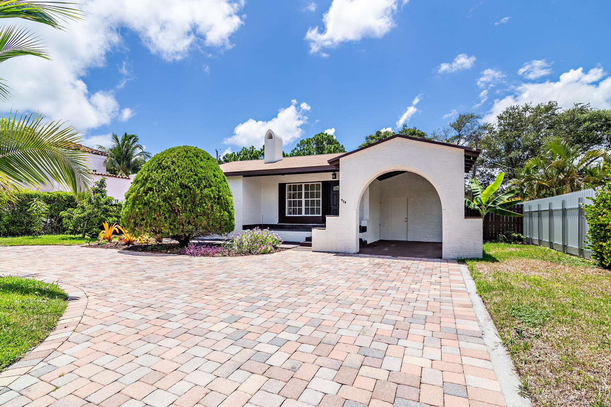 Home for sale in VEDADO West Palm Beach Florida