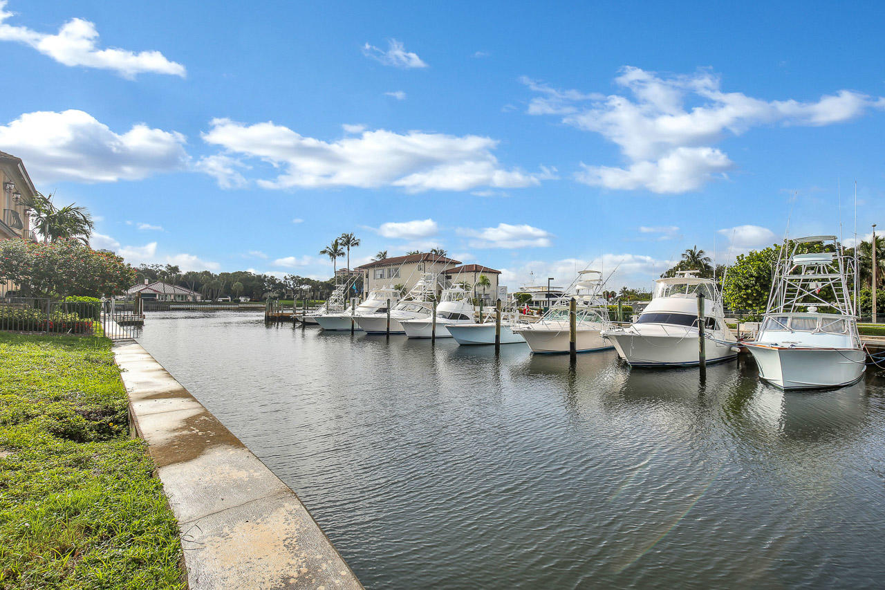 717 Harbour Point Drive, North Palm Beach, Florida 33408, ,C,Single family,Harbour Point,RX-10454809