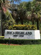 Boca Highlands