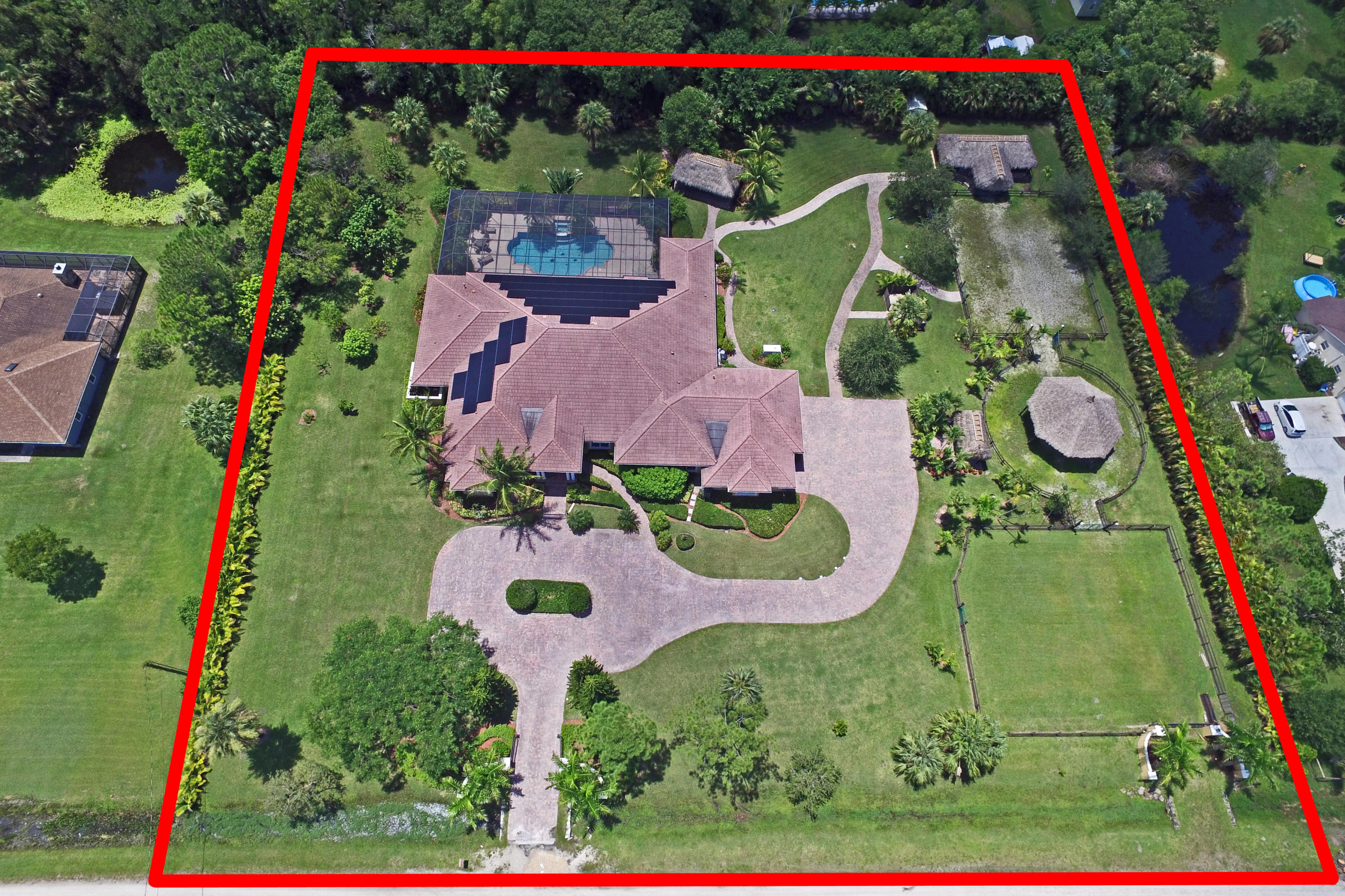 New Home for sale at 17769 112th Drive in Jupiter