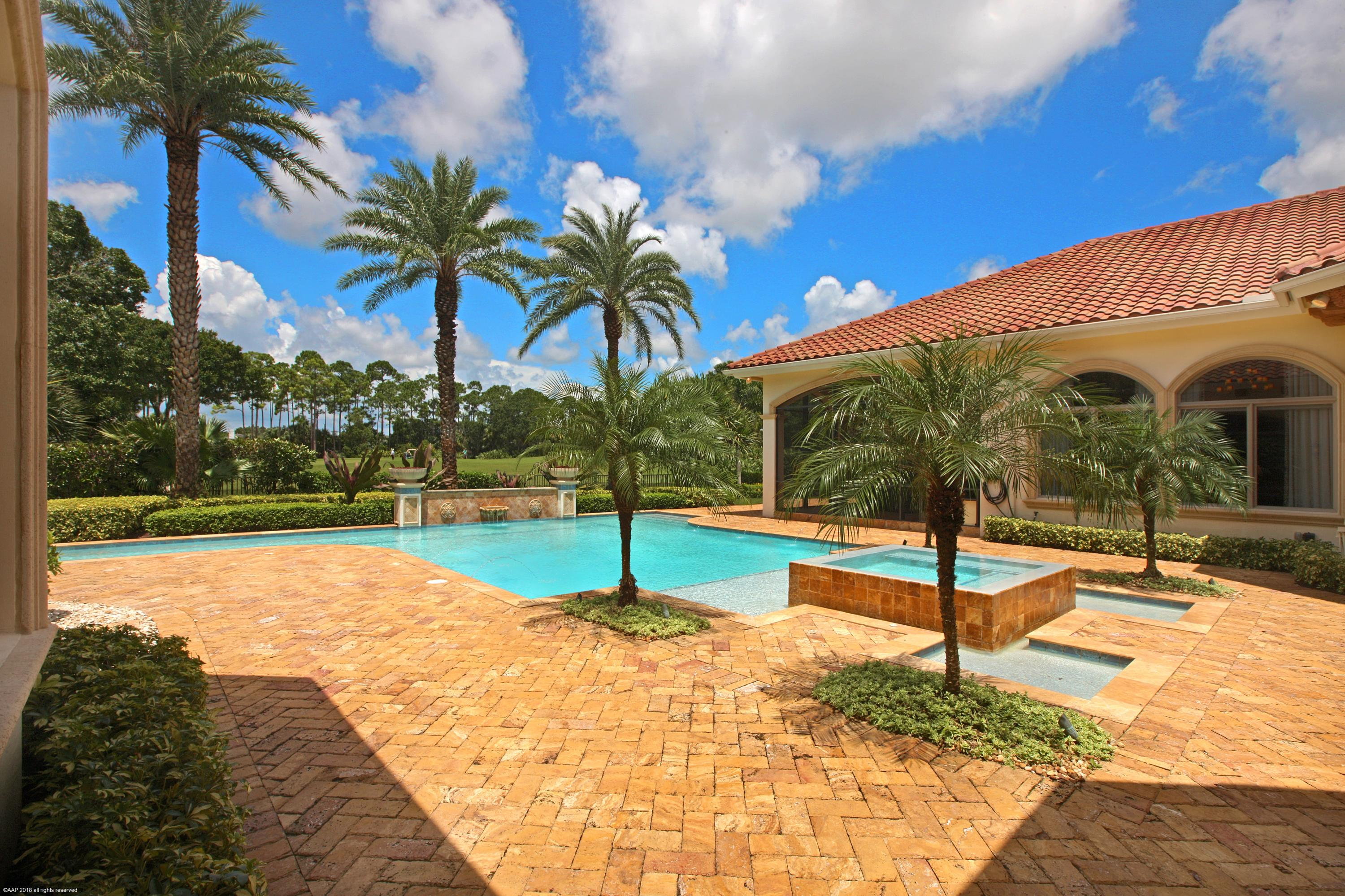 12240 Tillinghast Circle, Palm Beach Gardens, Florida 33418, 5 Bedrooms Bedrooms, ,7.1 BathroomsBathrooms,A,Single family,Tillinghast,RX-10452272