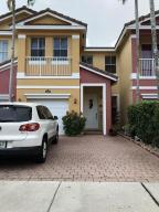 Shoma Villas Ii At Royal Palm Condominiu