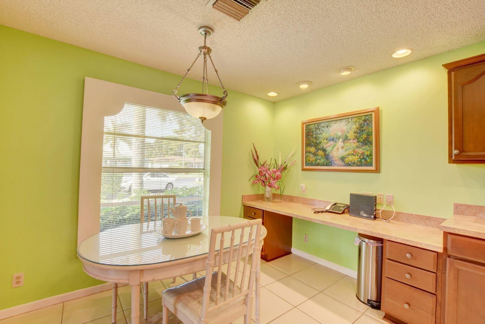 5295 Poppy Place D Delray Beach, FL 33484 photo 10