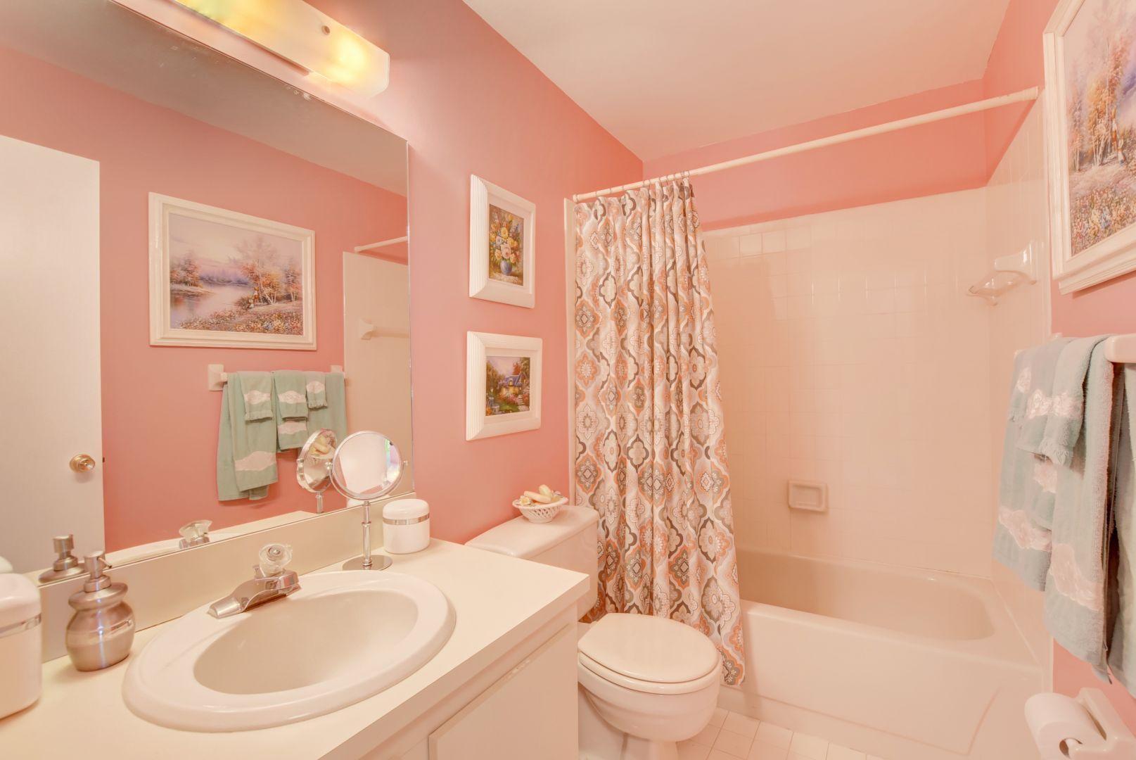 5295 Poppy Place D Delray Beach, FL 33484 photo 21