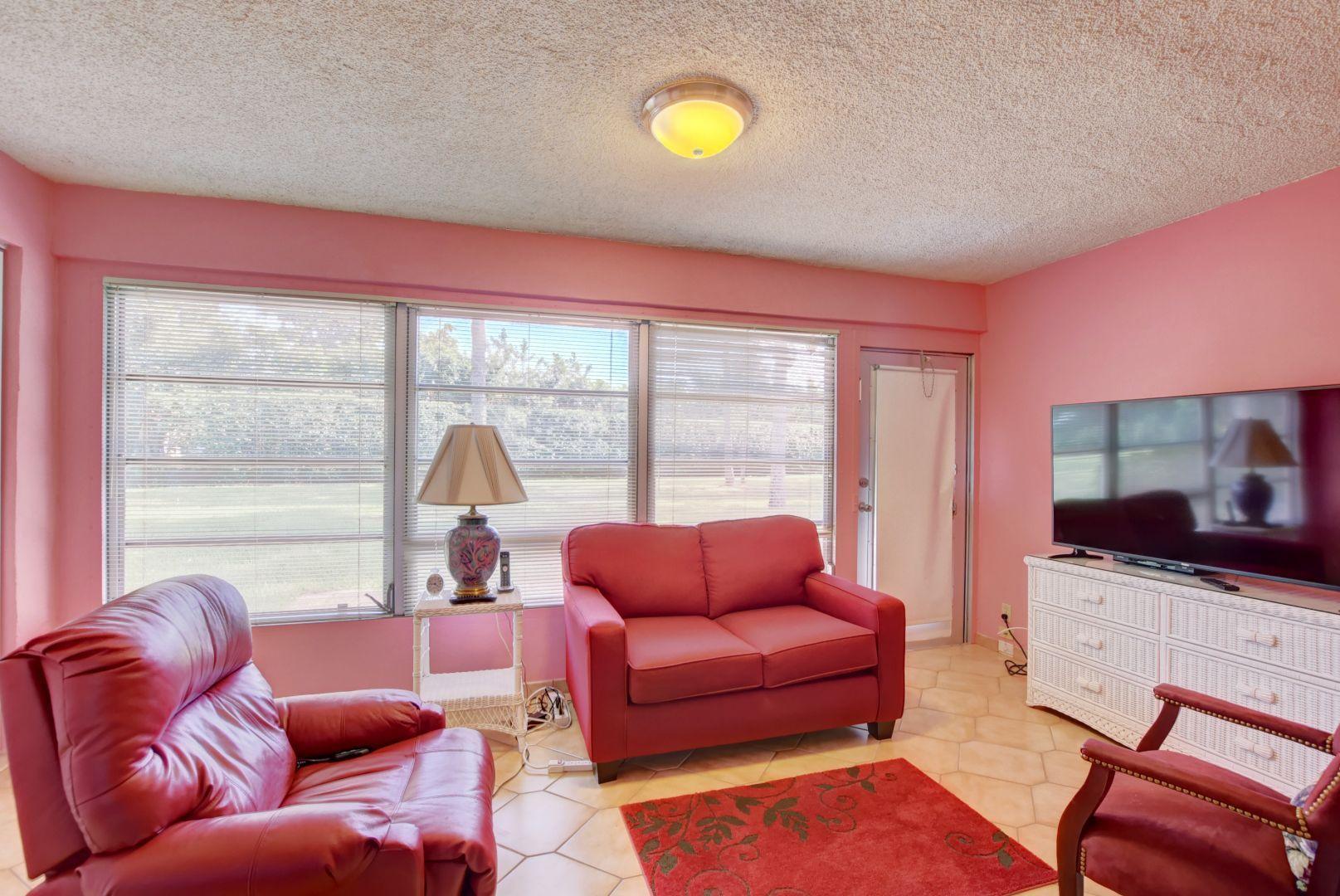 5295 Poppy Place D Delray Beach, FL 33484 photo 22