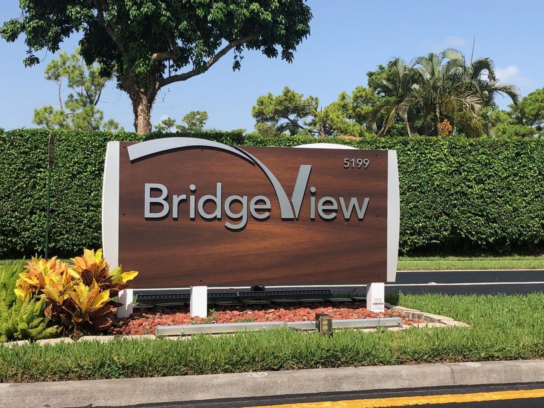 5295 Poppy Place D Delray Beach, FL 33484 photo 29