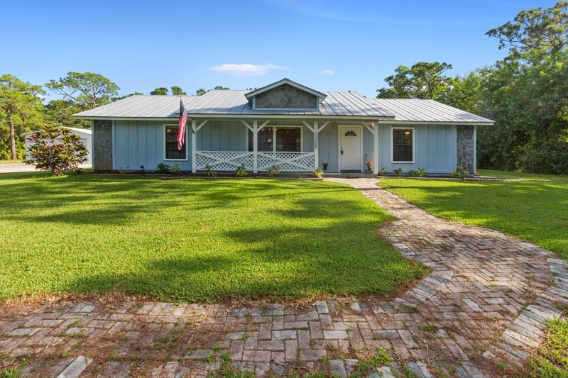 13065 151st Lane Jupiter, FL 33478 photo 1