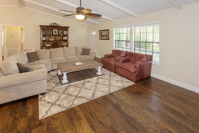 13065 151st Lane Jupiter, FL 33478 photo 4