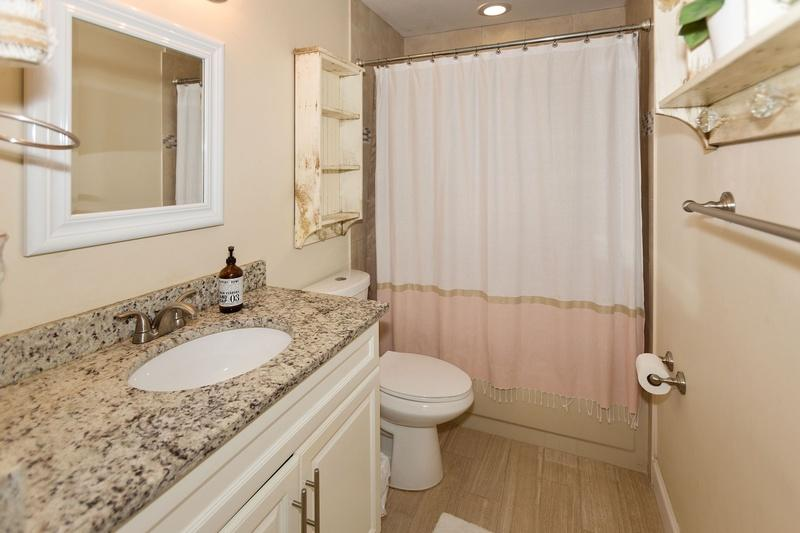 13065 151st Lane Jupiter, FL 33478 photo 20