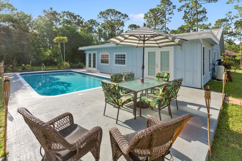 13065 151st Lane Jupiter, FL 33478 photo 29
