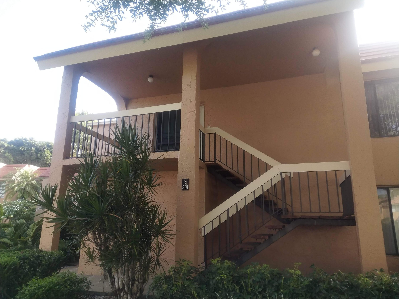 11234 Green Lake Drive 201 Boynton Beach, FL 33437