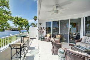 Intracoastal 31 Condo - Fort Lauderdale - RX-10456122