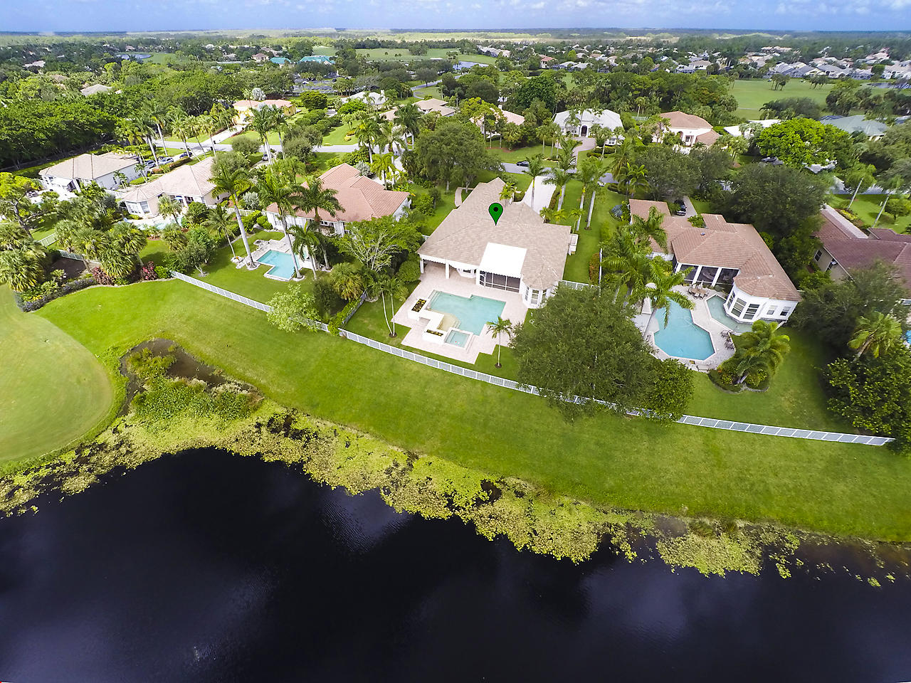 8188 Lakeview Drive, West Palm Beach, Florida 33412, 4 Bedrooms Bedrooms, ,4.1 BathroomsBathrooms,A,Single family,Lakeview,RX-10454884