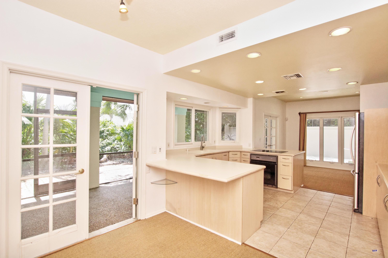 5420 Merion Way, Stuart, Florida 34997, 3 Bedrooms Bedrooms, ,2.1 BathroomsBathrooms,A,Single family,Merion,RX-10433489