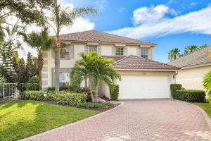 Property for sale at 1233 Avondale Lane, West Palm Beach,  Florida 33409