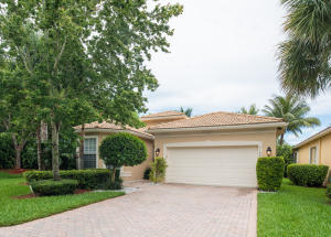 10445 Tivoli Lakes Boulevard Boynton Beach 33437 - photo