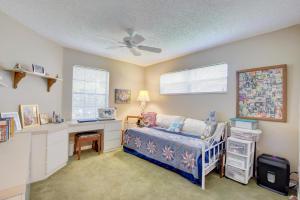 7628 Lexington Club Boulevard Delray Beach FL 33446 - photo 5