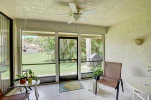 7628 Lexington Club Boulevard Delray Beach FL 33446 - photo 21