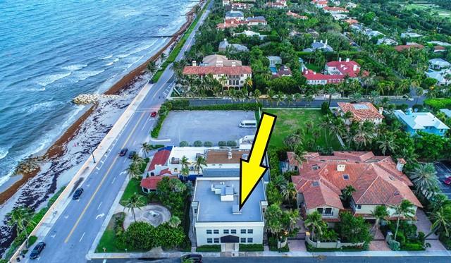 106 HAMMON AVENUE, PALM BEACH, FL 33480