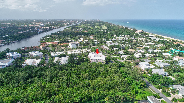 Home for sale in LANDINGS OF DELRAY BEACH CONDO Delray Beach Florida