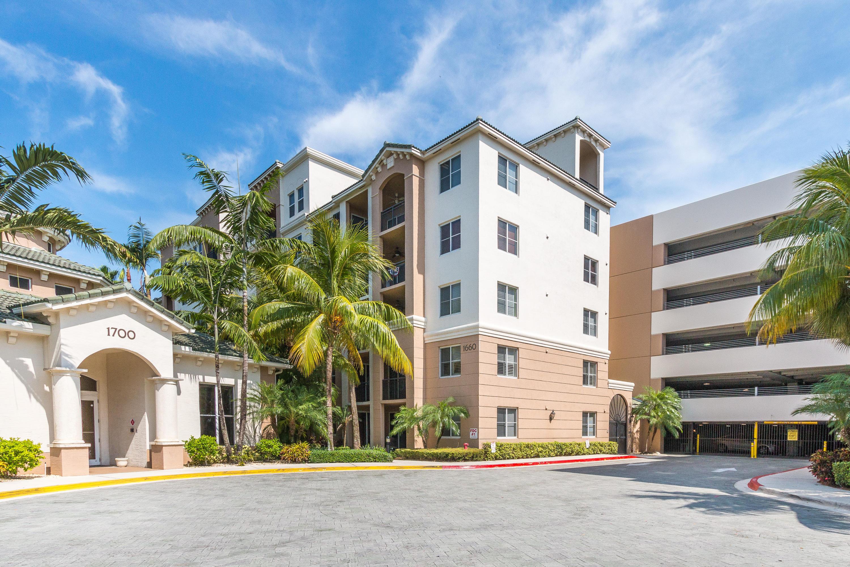 1660 Renaissance Commons Boulevard 2309 Boynton Beach, FL 33426 photo 9