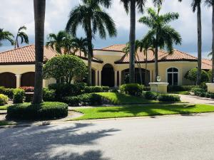 St Andrews Country Club - Boca Raton - RX-10455401