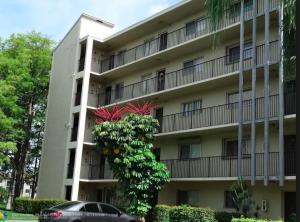 Property for sale at 7770 NW 50th Street Unit: 302, Lauderhill,  Florida 33351