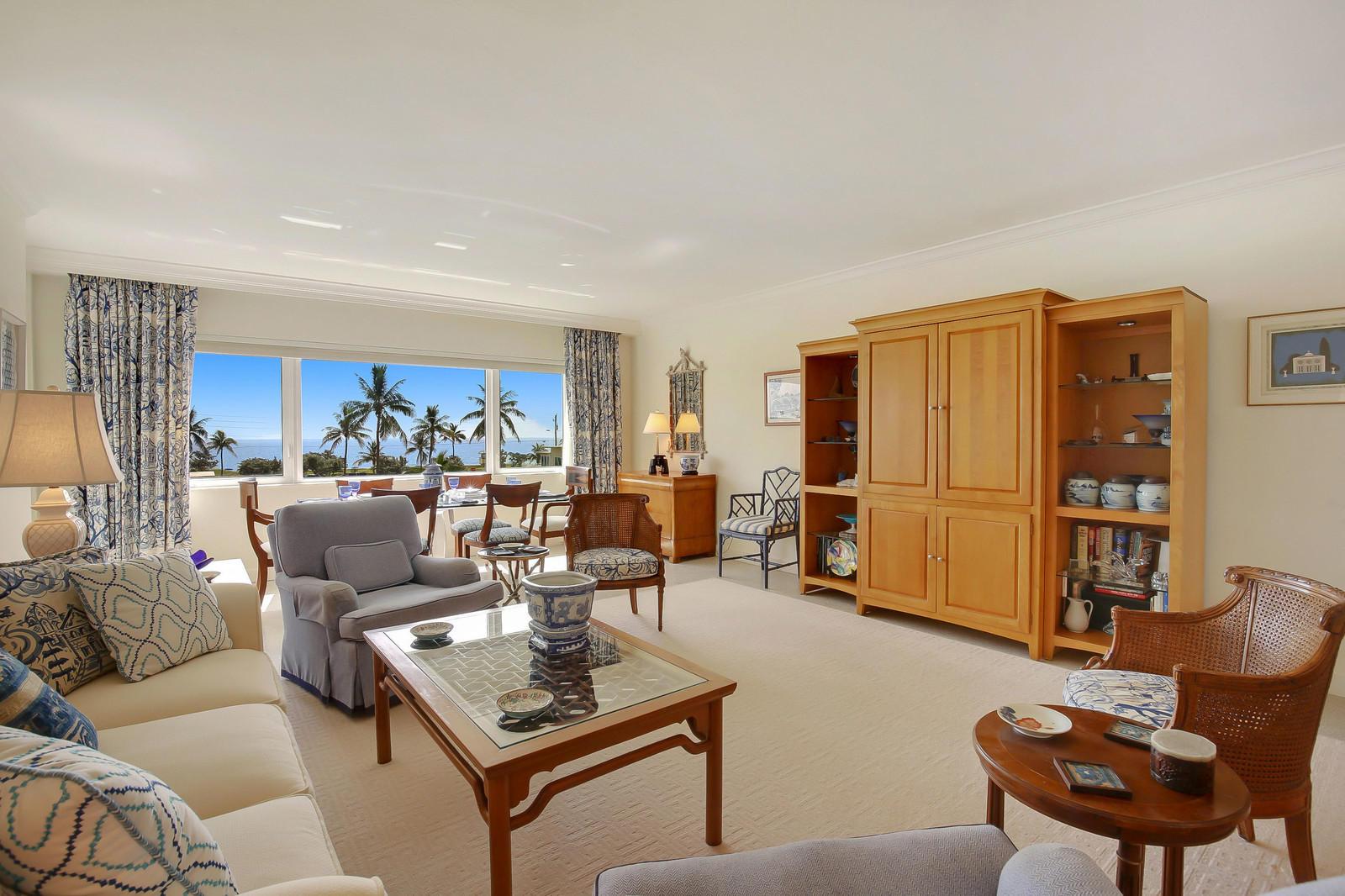 Home for sale in GROSVENOR HOUSE INC Delray Beach Florida