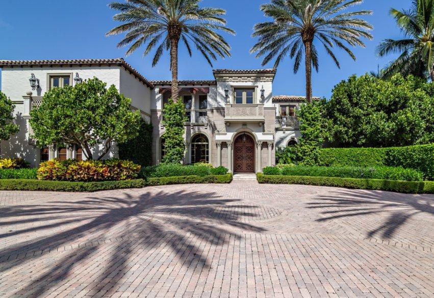 504 Beach Road, Hobe Sound, Florida 33455, 6 Bedrooms Bedrooms, ,6.2 BathroomsBathrooms,A,Single family,Beach,RX-10363848