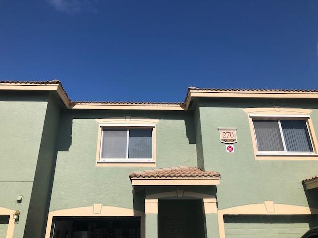 Home for sale in Kensington Of Royal Palm Beach Condo Royal Palm Beach Florida