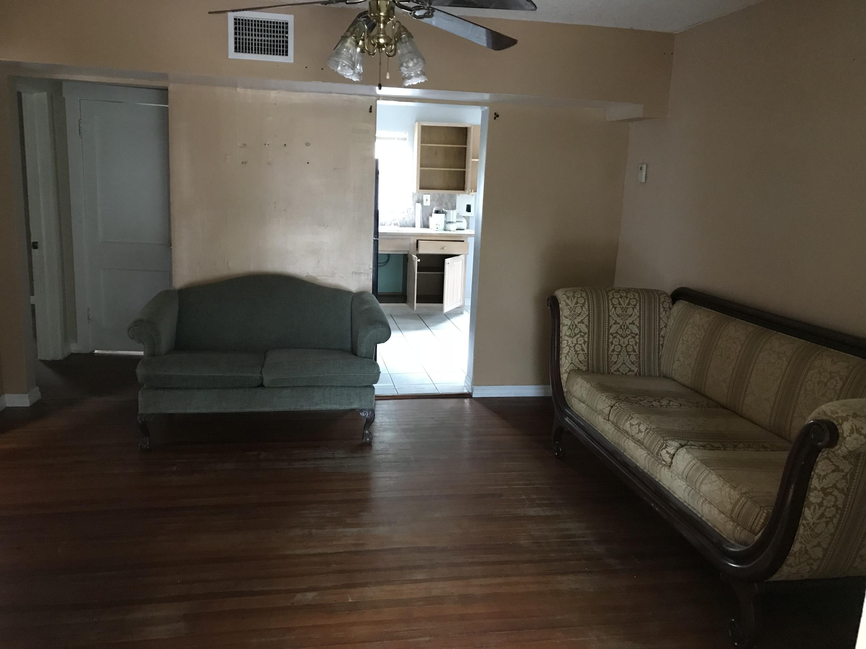 924 Mcintosh Street 1&2 West Palm Beach, FL 33405 photo 5