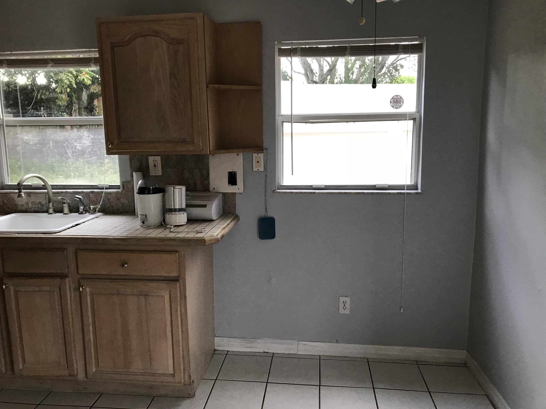 924 Mcintosh Street 1&2 West Palm Beach, FL 33405 photo 8