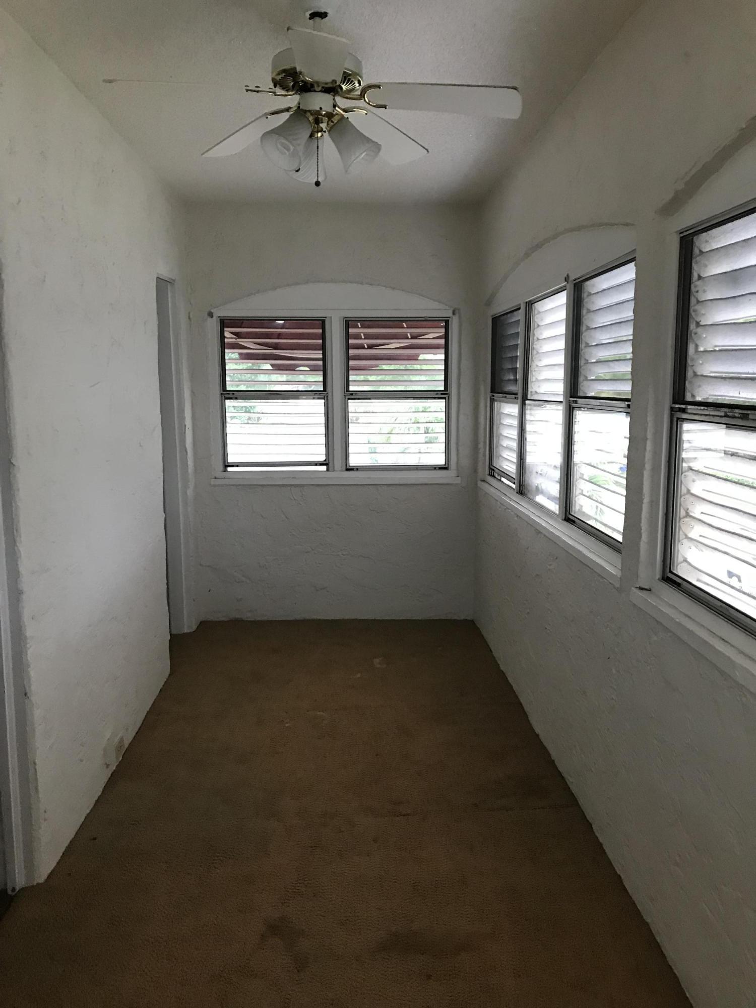 924 Mcintosh Street 1&2 West Palm Beach, FL 33405 photo 14