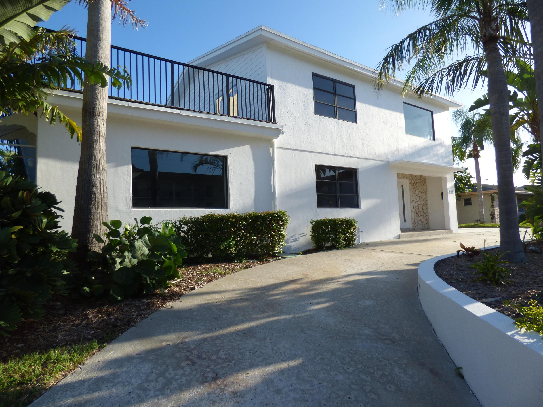 401 WILMA CIRCLE, RIVIERA BEACH, FL 33404