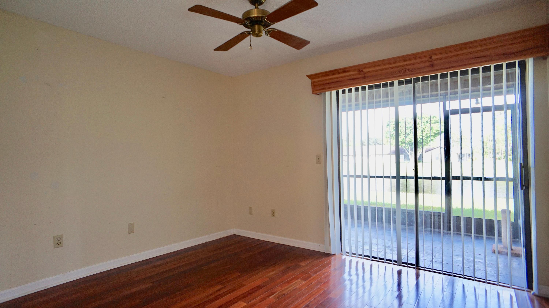 410 Northgate Court 410 West Palm Beach, FL 33411 photo 11