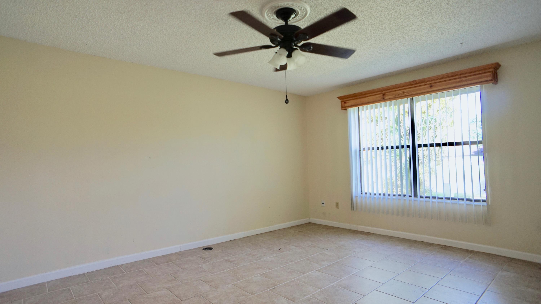 410 Northgate Court 410 West Palm Beach, FL 33411 photo 14