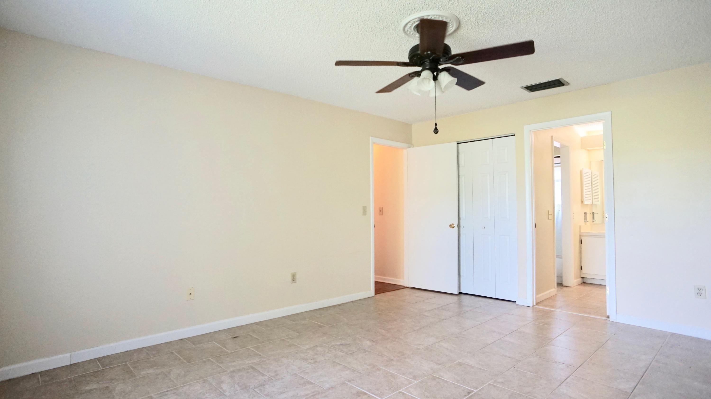 410 Northgate Court 410 West Palm Beach, FL 33411 photo 13