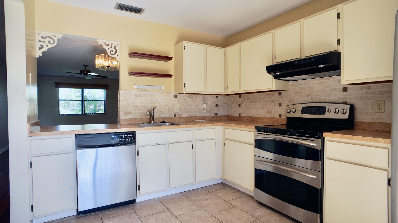 410 Northgate Court 410 West Palm Beach, FL 33411 photo 7