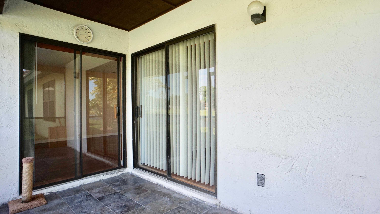 410 Northgate Court 410 West Palm Beach, FL 33411 photo 16